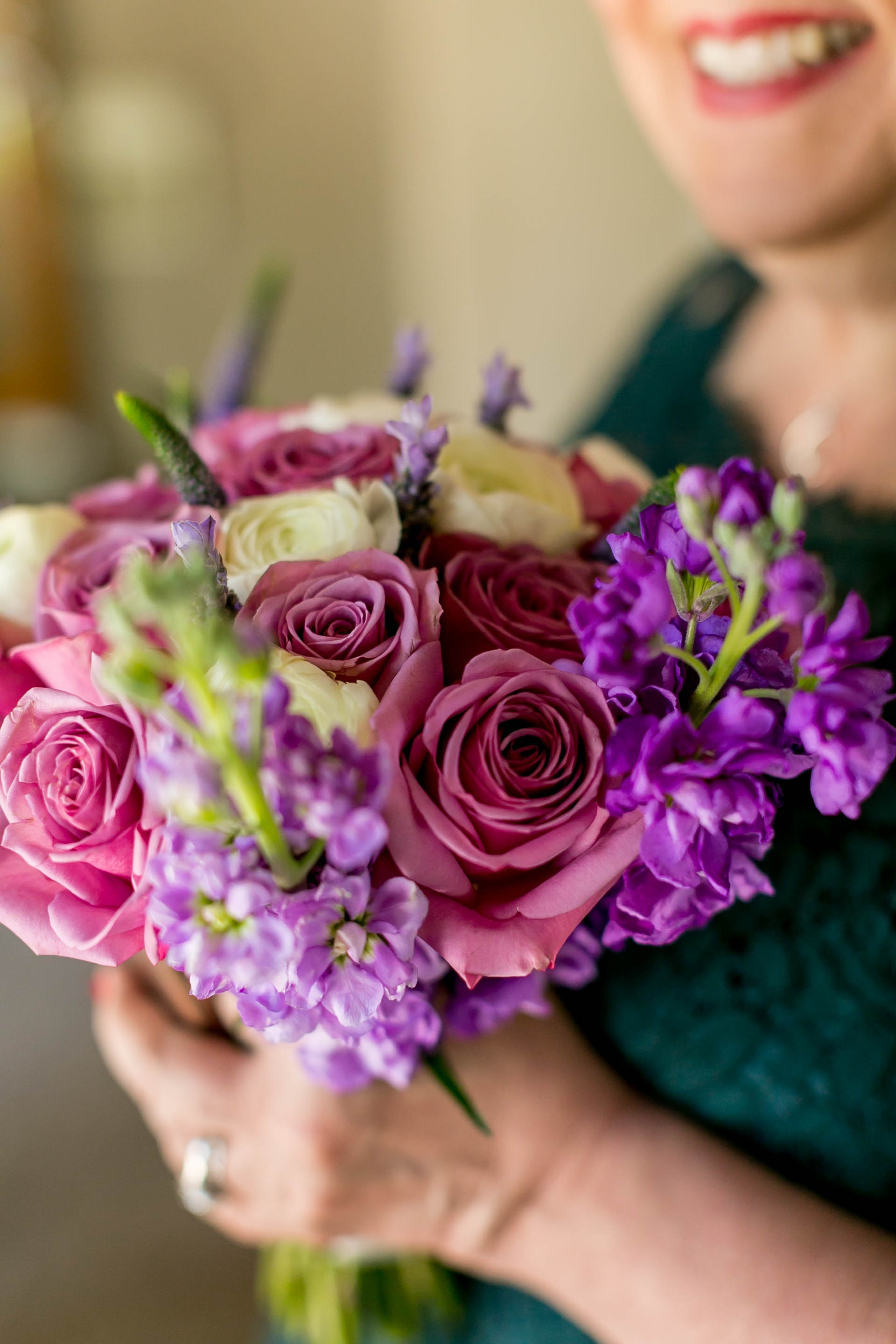 bridesmaid bouquet austin tx wedding florist
