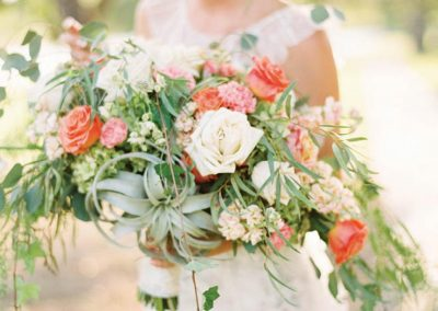 bouquet-ma-maison-AwakePhotography1071