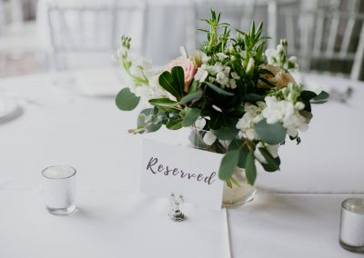 wedding-centerpiece-hummingbird-house