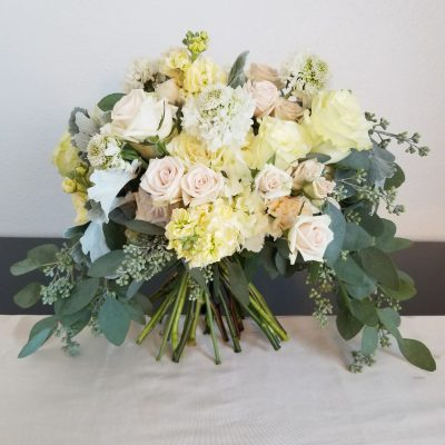 flor amor boho dreams bridal bouquet